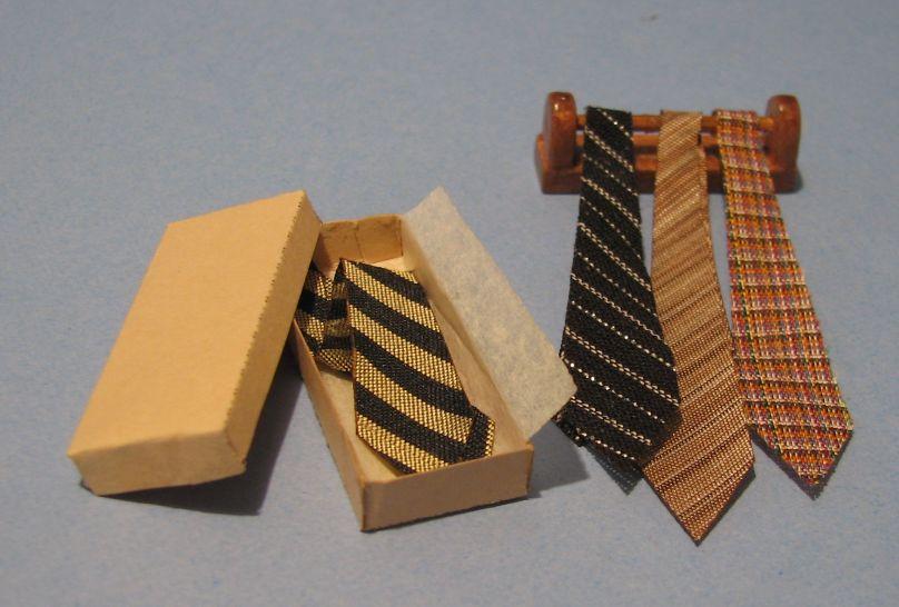 tie-box-rack & Menu0027s Kits Aboutintivar.Com